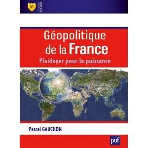 Pascal Gauchon.jpg