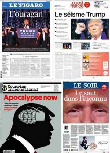 Trump_Victoire.jpg