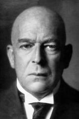 Oswald-Spengler.jpeg