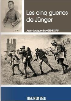 Jünger Langendorf.jpg