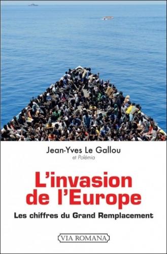 Le Gallou_L'invasion de l'Europe.jpg