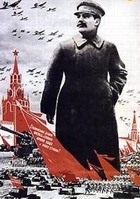 Staline_1939.jpg