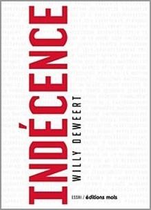 Indécence.jpg