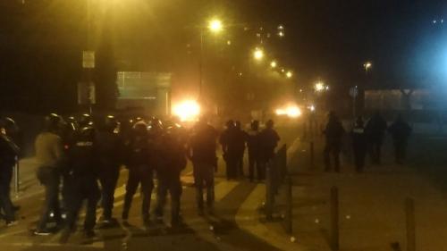 Violences-urbaines-La-Reynerie-Toulouse.jpg