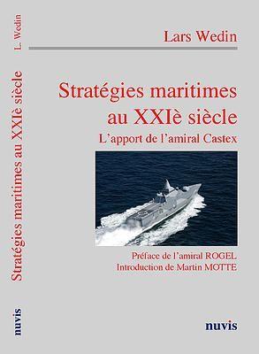 Stratégies maritimes.jpg