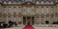 palais-de-l-elysee.jpg
