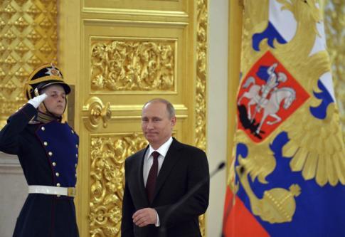 Poutine Kremlin.jpg