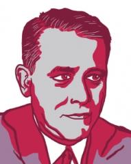 Carl Schmitt 2.jpg