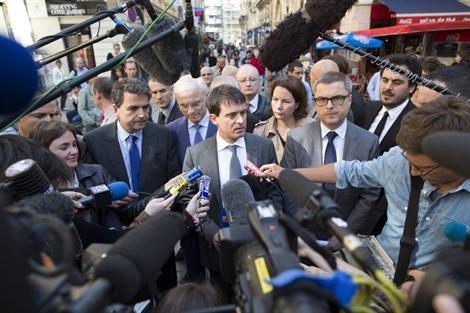 Valls récupération.jpg