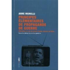 principes élémentaires de propagande.jpg