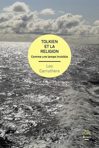 Tolkien et la religion.jpg