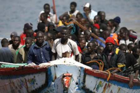 immigration-africaine.jpg