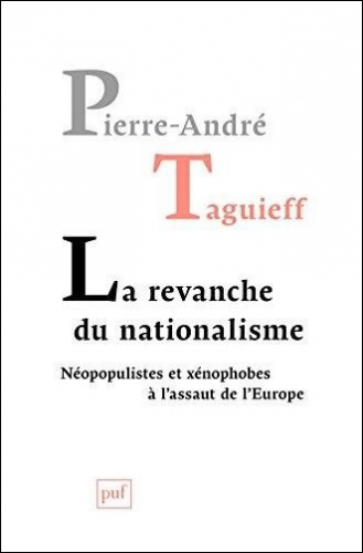 Revanche du nationalisme.jpg