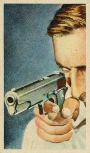 Sniper_Pistolet.jpg
