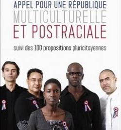 République multiculturelle postraciale.jpg