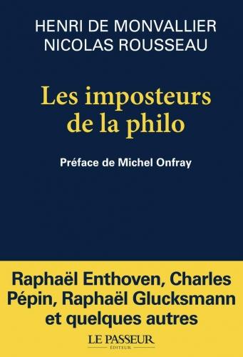 Monvallier-Rousseau_Les imposteurs de la philo.jpg