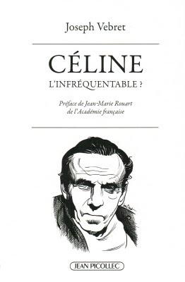 Céline l'infréquentable.jpeg