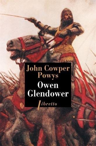 Cowper Powys_Owen Glendower.jpg