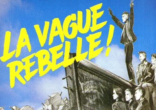 fnj vague rebelle.jpg