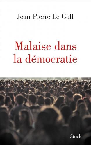 Malaise dans la démocratie.jpg