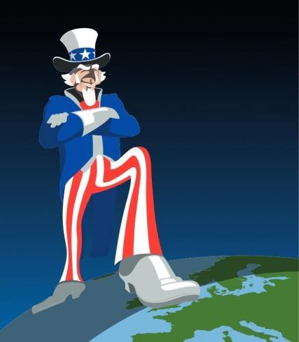 Extraterritorialité du droit américain.jpg