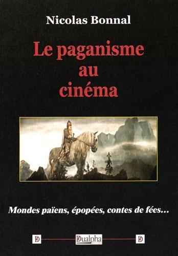 Paganisme au cinéma.jpg