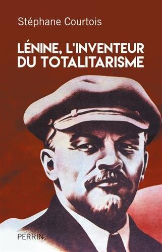 Courtois_Lénine.jpg