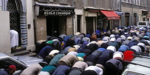 Marseille_islam.jpg