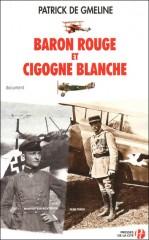 Baron rouge et cigogne blanche.jpg