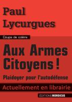 Aux armes citoyens.png