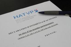 HATVP.jpg