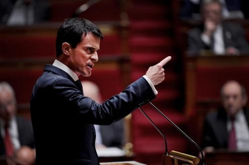 Valls République.jpg