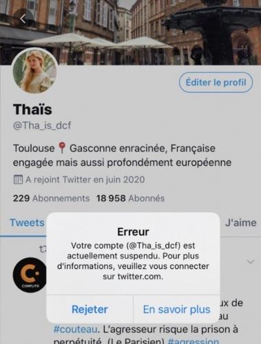 Censure_Twitter.jpg