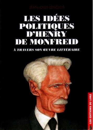 Lenclos_Henry de Monfreid.jpg