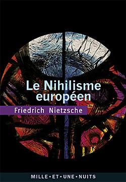 Nihilisme européen.jpg
