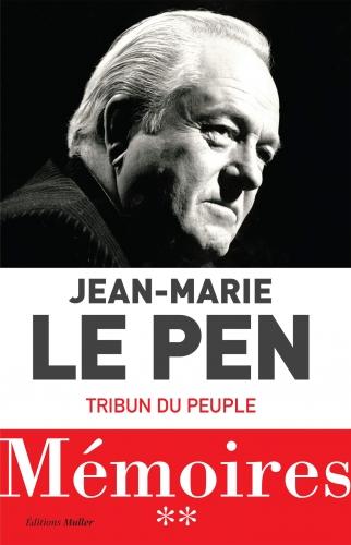 Le Pen_Tribun du peuple.jpg