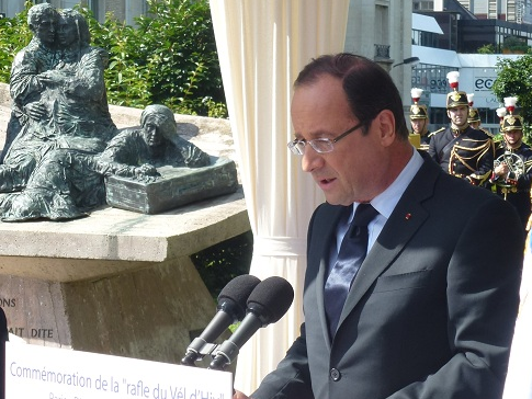 hollande veld'hiv.png