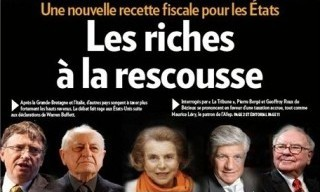 riches à la rescousse.jpg