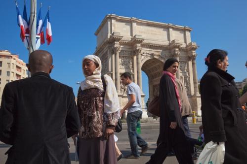 Marseille immigration.jpg