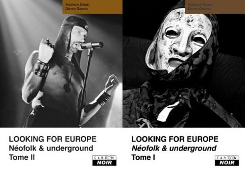 Looking for Europe.jpg