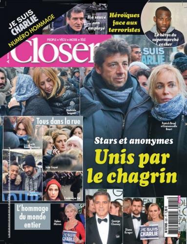 Charlie Closer.jpg