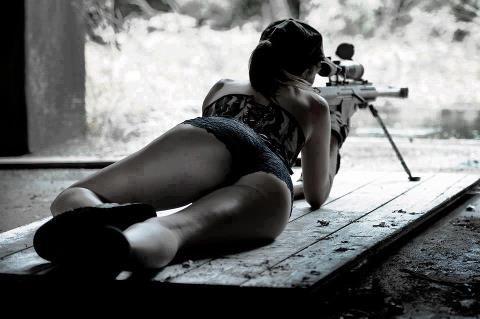 Sniper beau profil.jpg
