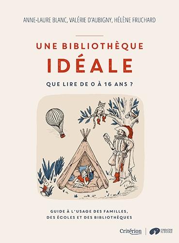 Blanc_Une biblothèque idéale.jpg
