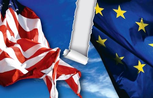 Europe_Etats-Unis.jpg