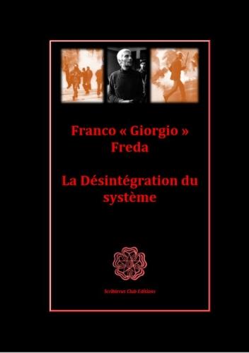 Freda_La désintégration du système.jpg