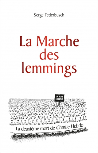 Marche des lemmings.jpg