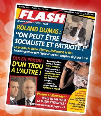 Flash 66.jpg