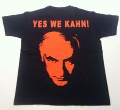 Yes we kahn.jpg