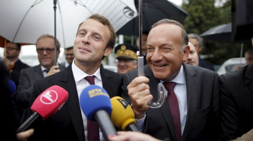 Macron_Gattaz.jpg