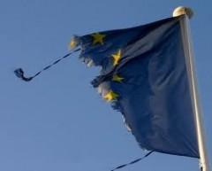 europe implosion.jpg